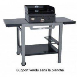 Table roulant	Forge/adour TRBF GMO