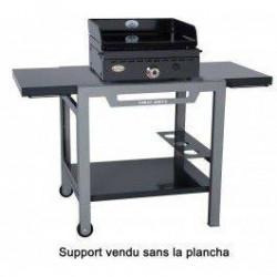Table roulantForge/adour TRBF GMO